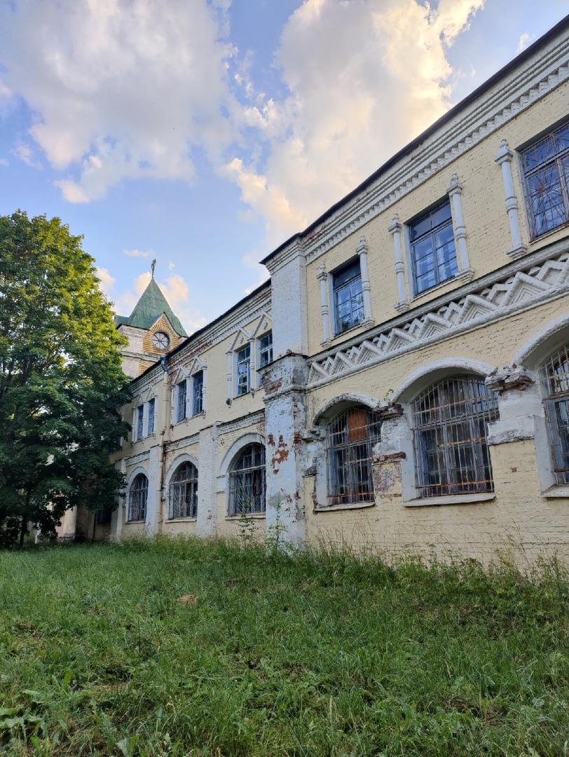 фото из альбома Александра Рязанова №5