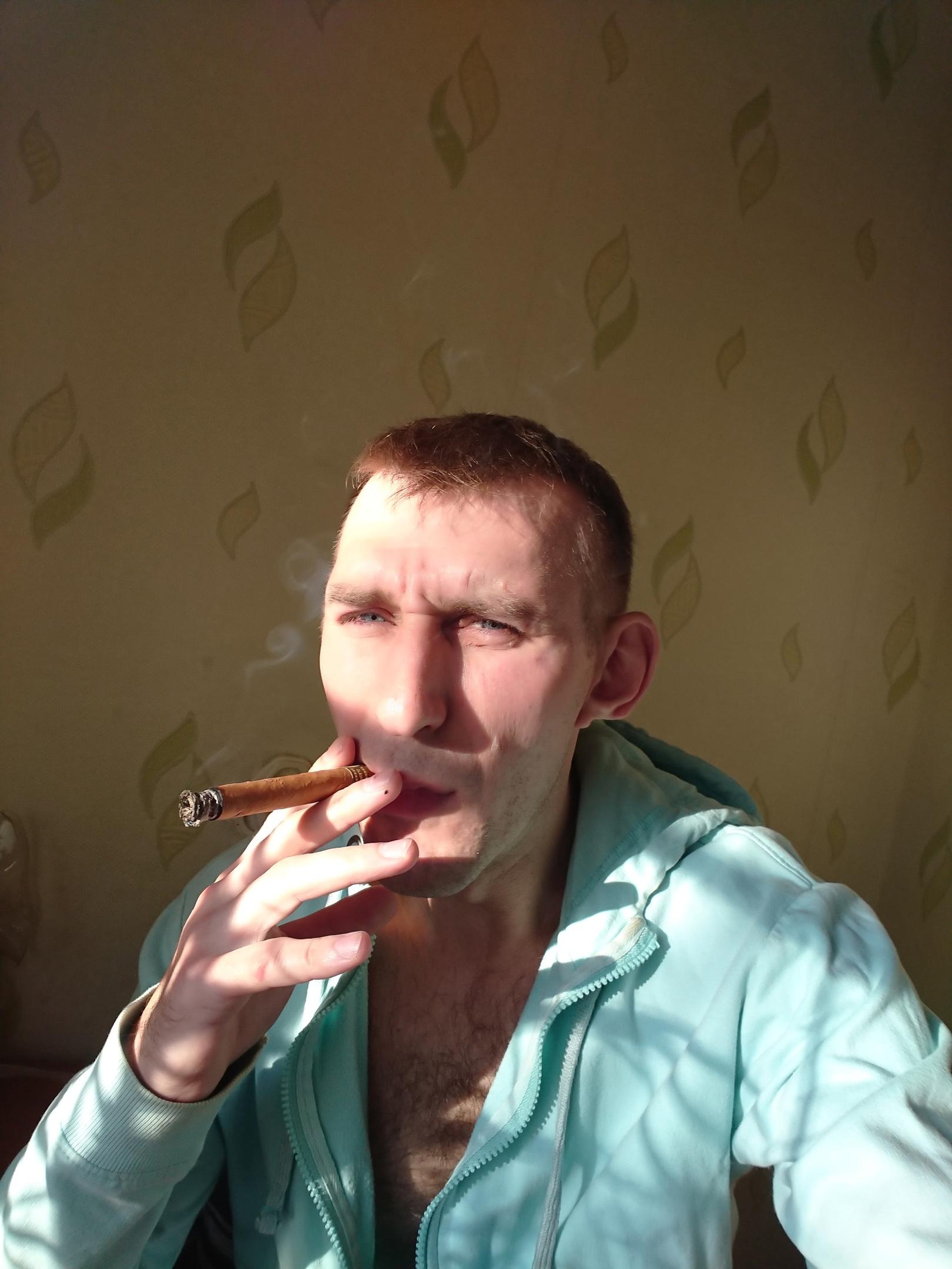 Илья, 44, Pikalyovo