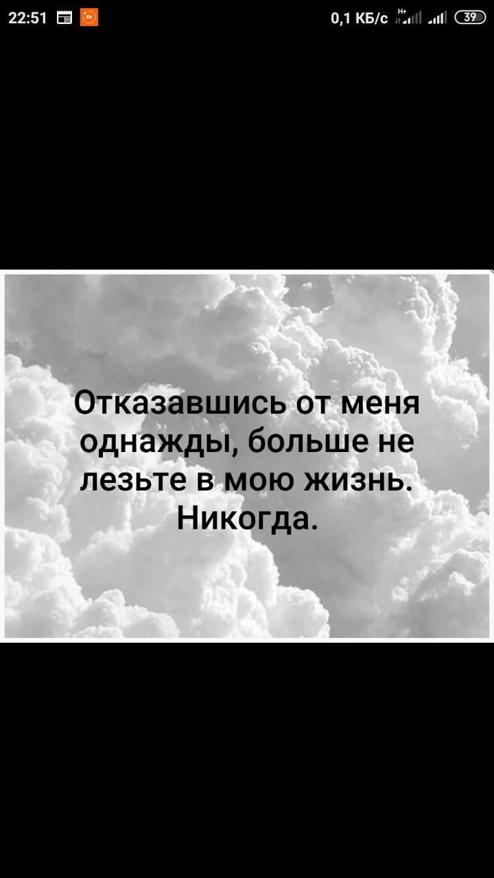 Геннадий, 34, Babruysk