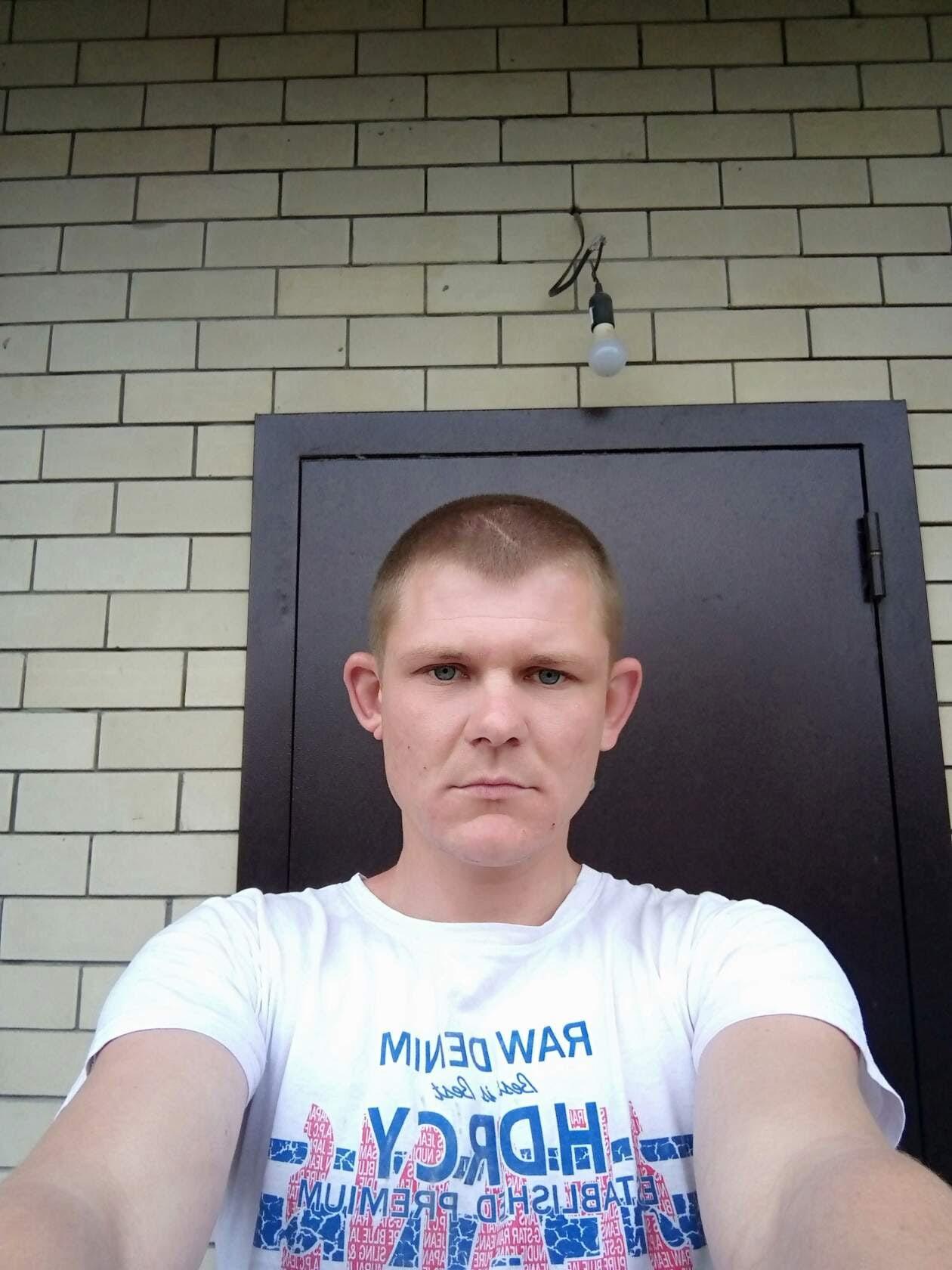 Алексей, 26, Krasnodar
