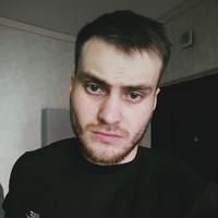 ИльяПрыгин