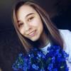 Yulia Pershina