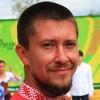 Александр Бадаев