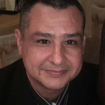 Miguel Brac