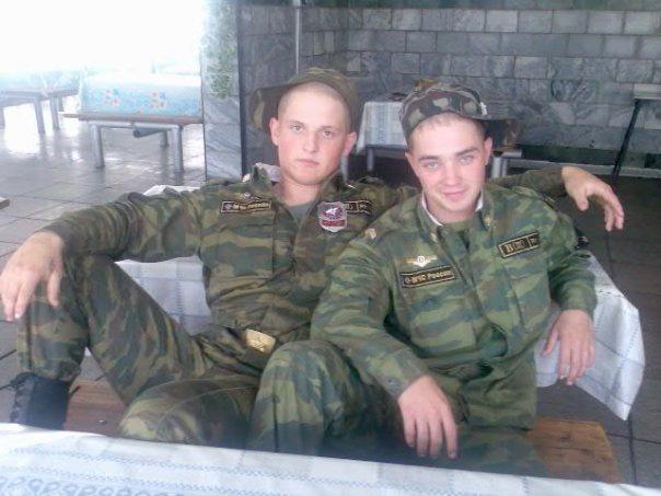Динар Саетов, 34 года, Уфа, Россия