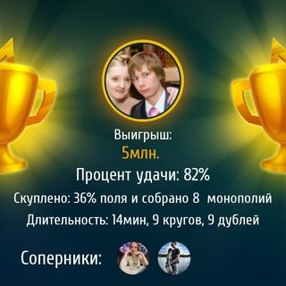 Денис Струнов | ВКонтакте