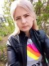 Личный фотоальбом Анюты Пелих