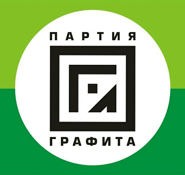 Виталий Винилов, 43 года, Мурманск, Россия