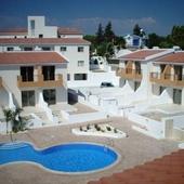 Продажа апартаментов в Лимассоле, Кипр