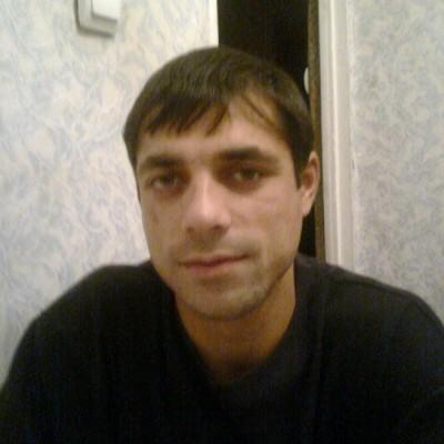 Никалай Лебедев