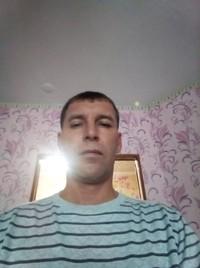 Кучумов Евгений