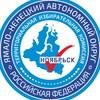 Избирательная комиссия г. Ноябрьска