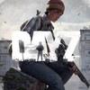 DayZ Standalone - Новости | Dusk Games