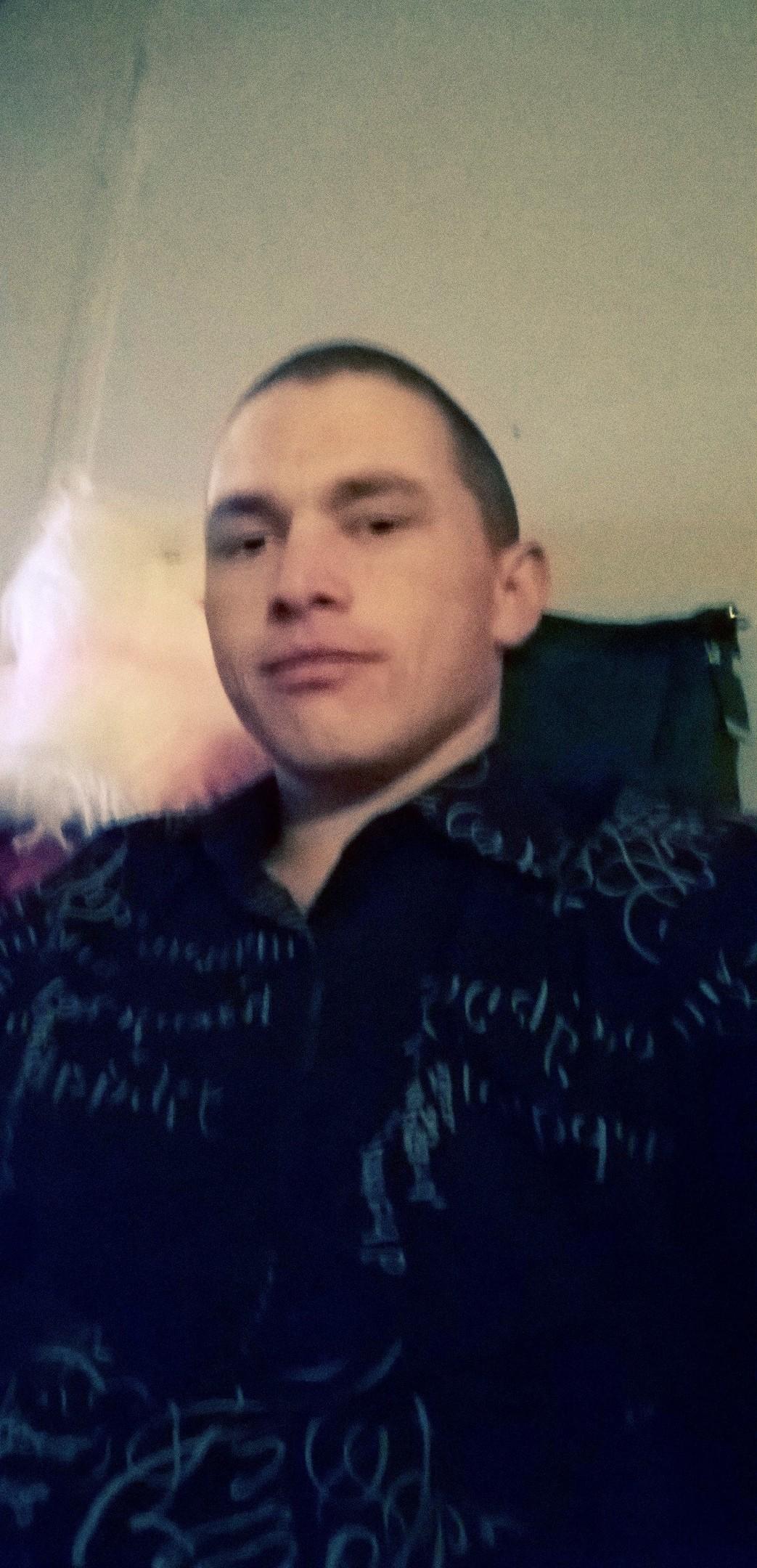 Александр, 29, Novostroyka