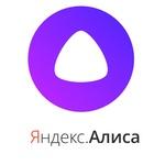 Чат-бот для Яндекс Алисы