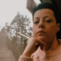 ЮлияКамбура-Ненахова
