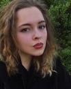 Lora Allison