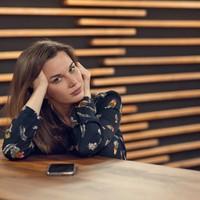 Личная фотография Radda Yurieva ВКонтакте