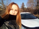 Charles Monroe, 31 год, Москва, Россия