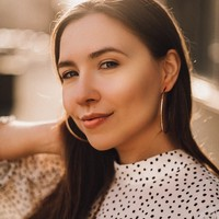 AnyaRomanova