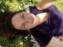 Ольга Мани, 35 лет, Санкт-Петербург, Россия