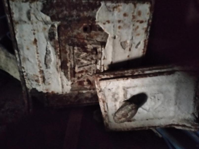 Купить двери на | Объявления Орска и Новотроицка №18236