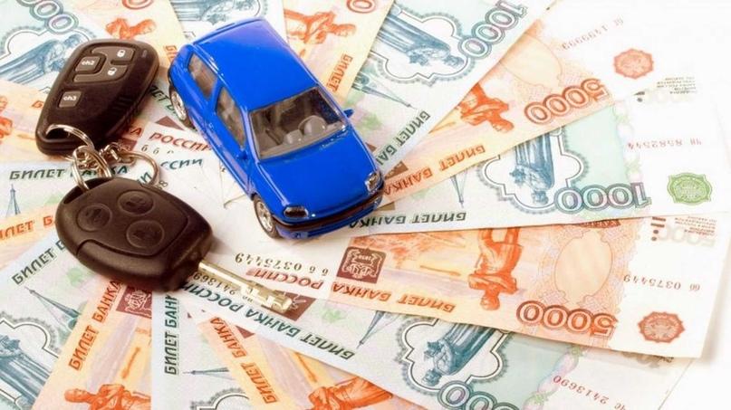 В Архангельске осудили продавцов машин, «кинувших» на деньги полторы сотни клиентов