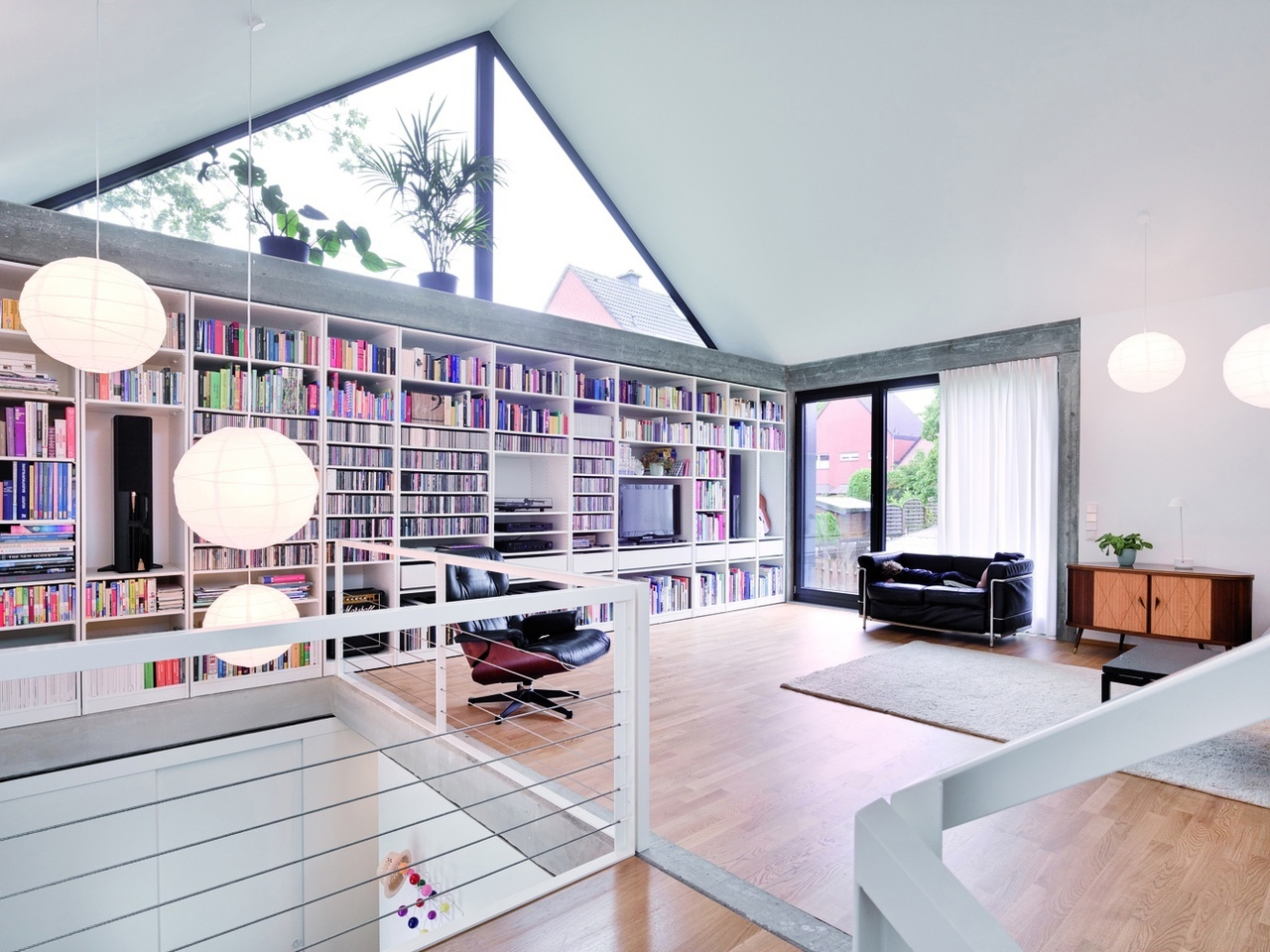 House in Havixbeck / Kai Binnewies