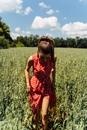 Анна Стифаненко фотография #25