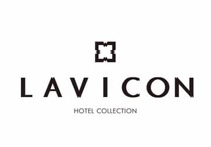 Lavicon