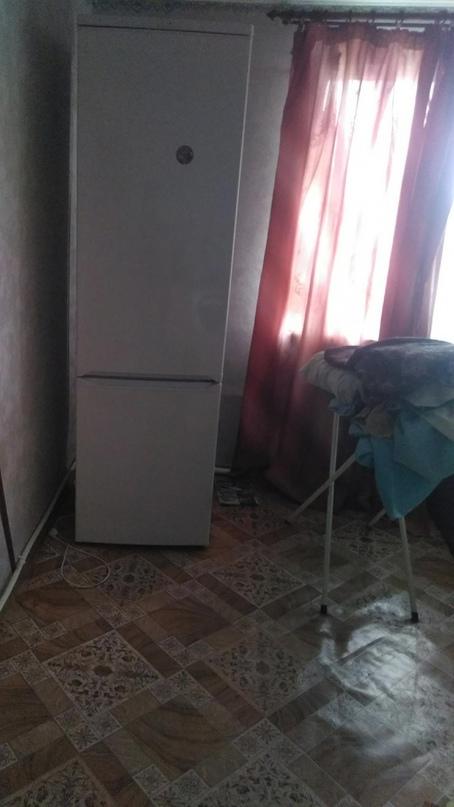 Купить холодильник, в эксплуатации был | Объявления Орска и Новотроицка №23552