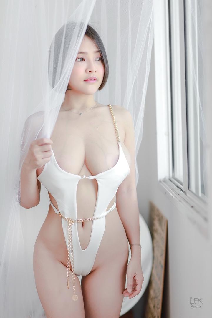 фото из альбома Sunita Thaenkhun №4