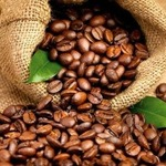 Кофемания. Коллекция интересных кофейных поделок