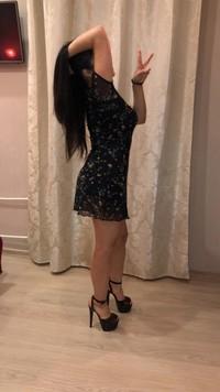 Проститутки вк СПб, Бесплатные объявления СПб