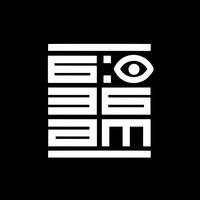 Логотип 6:36 AM