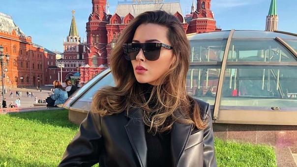 Анна Заворотнюк рассказала о своей матери: