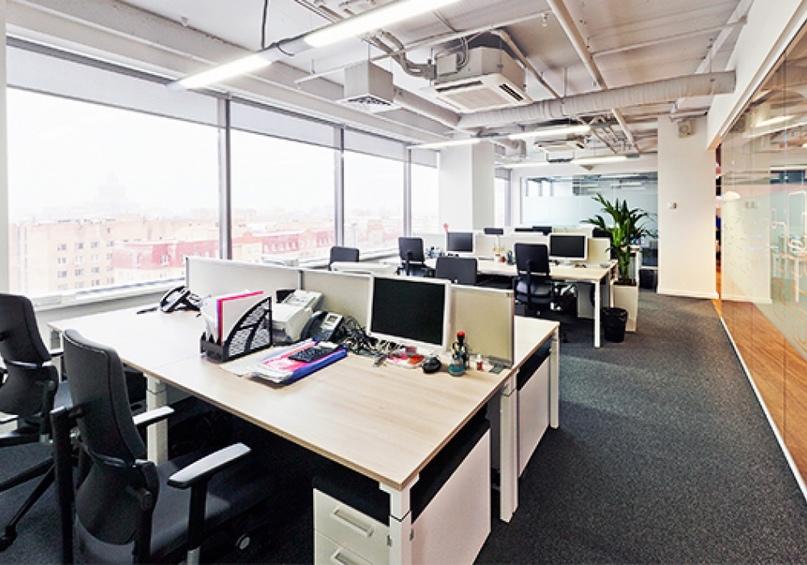 ❗️Идёт набор на реальную вакансию Оператор  ПК, в новом офисе Спб❗️