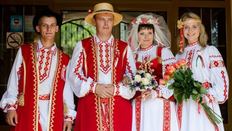 ГЕО Беларусь: смело льем в плюс, изображение №7