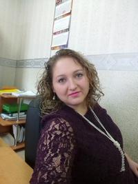 Ирина скляр работа для девушек в бутово