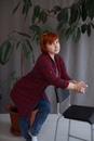 Евгения Фадеева, 32 года, Нижний Новгород, Россия