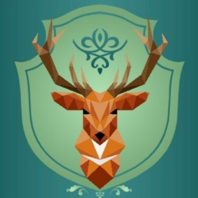 Bambi Games