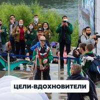 Алексей Толкачев фото №48