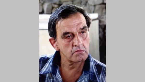 В Ростовской области разыскивают пропавшего из Шах...