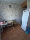 Объявление от Ekaterina - фото №8