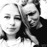 Вадим Дорый