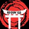 Region_125