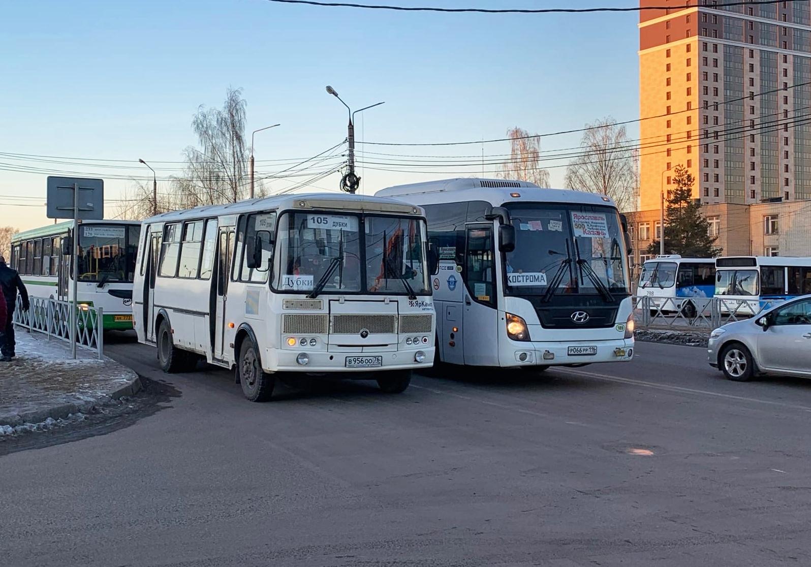Автобус №122