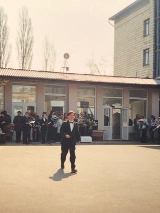 Никита Алексеев фотография #26