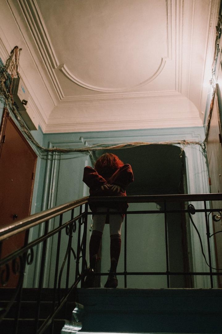 фото из альбома Алёны Швец №4