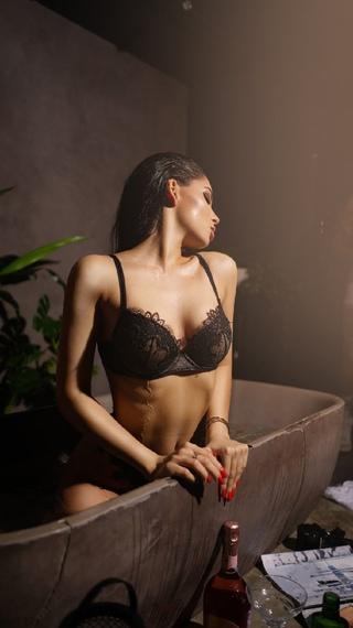 Алена Сафонова фотография #36